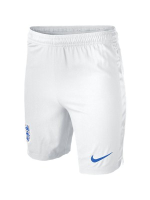 England away shorts World Cup 2014