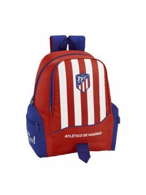 Atletico Madrid backpack