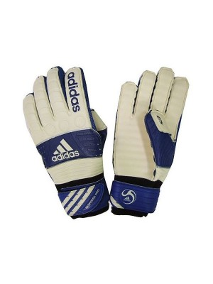 Adidas Response Pro Goalie Gloves