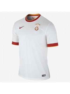 Galatasaray away jersey 2014/15