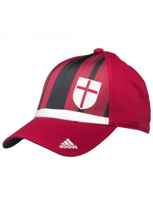AC Milan cap 2014/15 - youth, adult