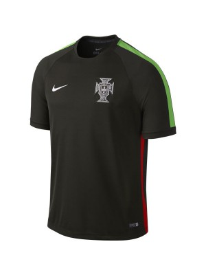Portugal training top 2015