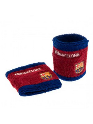 FC Barcelona Wristbands