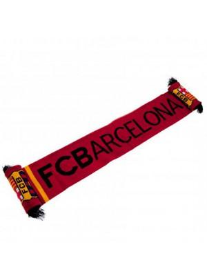 FC Barcelona Scarf ST