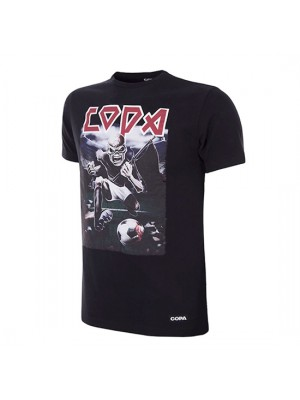 COPA Trooper T-Shirt