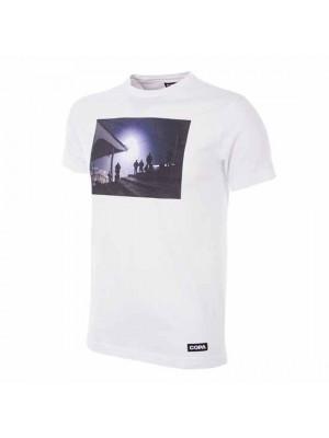 Homes Of Football Fulham T-Shirt