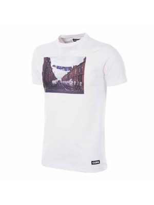 Homes Of Football Leeds United T-Shirt