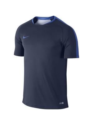 Nike gpx trænings top – blå