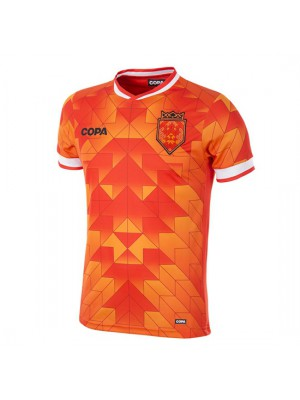 Holland Football Shirt