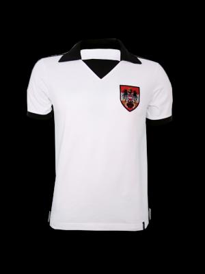 Copa Østrig VM 1978 retro trøje