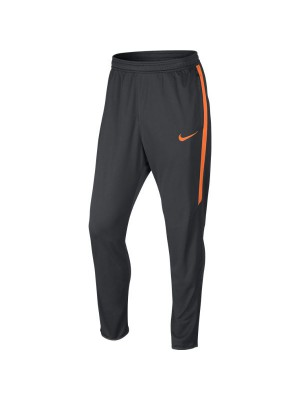 Nike vendbar træningsbukser