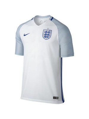 England home jersey 2016