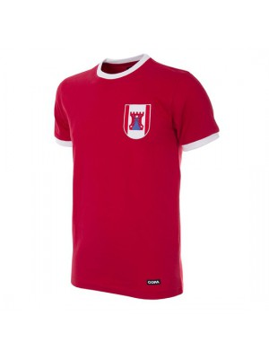 AZ´67 Retro Football Shirt