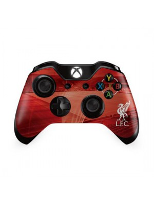 Liverpool FC Xbox One Controller Skin