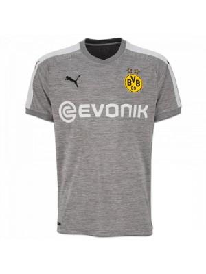 Dortmund third jersey 2017/18