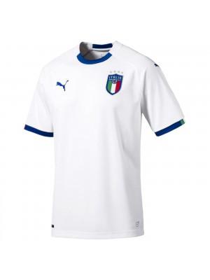 Italien udebane trøje 2017/19
