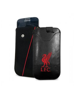 Liverpool FC Phone Pouch Small