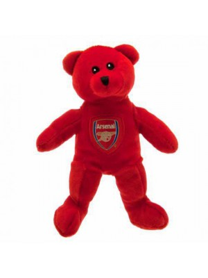 Arsenal FC Mini Bear SB