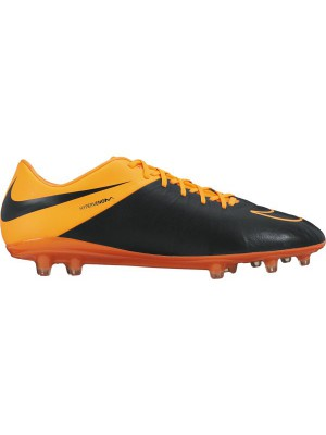 Nike Hypervenom Phinish cleats FG
