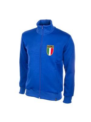 Copa Italien 1970erne retro jakke