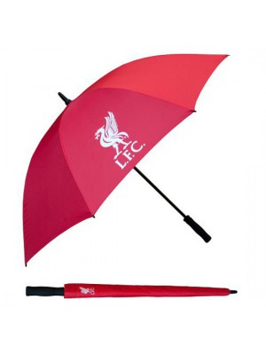 Liverpool FC Golf Umbrella Single Canopy