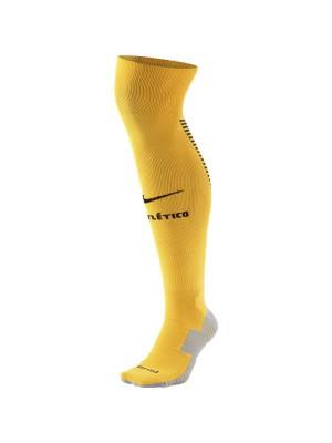Atletico Madrid home socks 2015/16
