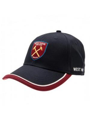 West Ham United FC Cap TP