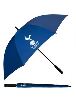 Tottenham Hotspur FC Golf Umbrella Single Canopy