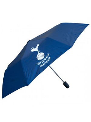 Tottenham Hotspur FC Automatic Umbrella