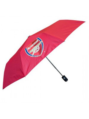 Arsenal FC Automatic Umbrella