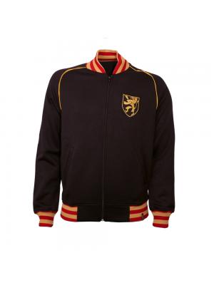 Copa Belgien 1960erne retro jakke