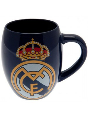 Real Madrid FC Tea Tub Mug