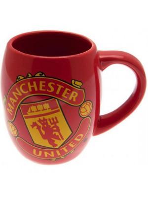 Manchester United FC Tea Tub Mug