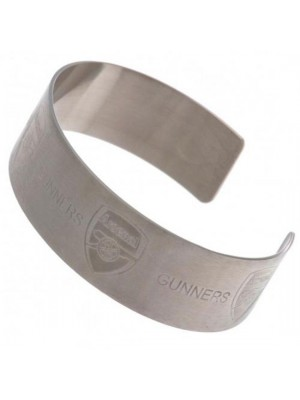 Arsenal FC Bangle