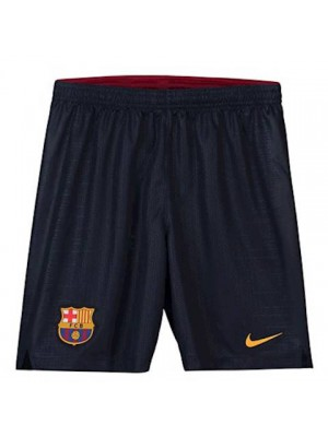 FC Barcelona home shorts - youth