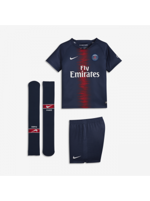PSG home mini kit