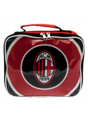 AC Milan Lunch Bag