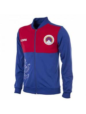 Tibet Training Jacket