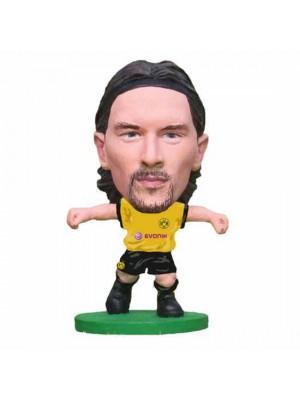 Borussia Dortmund SoccerStarz Subotic