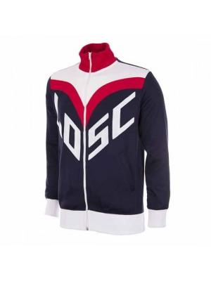 Lille Osc 1954 Retro Football Jacket