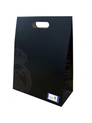 Real Madrid FC Gift Bag Large BK