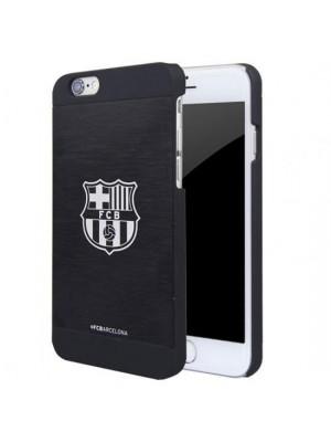 FC Barcelona iPhone 6 / 6S Aluminium Case