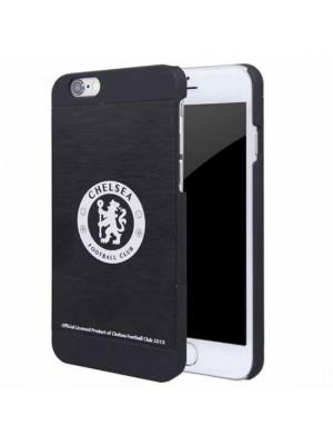 Chelsea FC iPhone 6 / 6S Aluminium Case