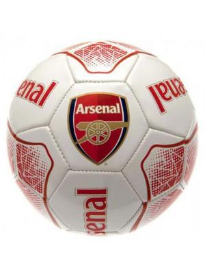 Arsenal FC Football Pr Wt
