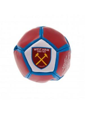 West Ham United FC Kick n Trick