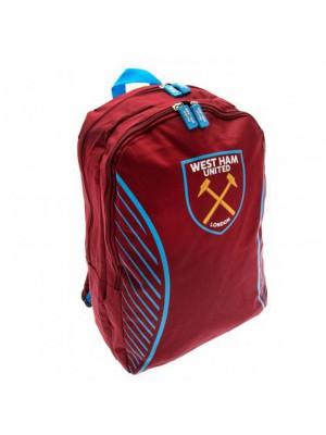 West Ham United FC Backpack SV