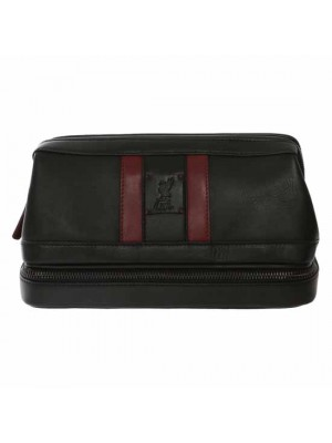 Liverpool Signature Large Washbag