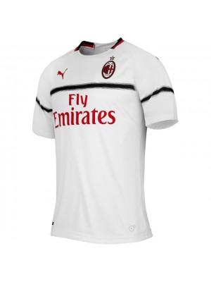 AC Milan away jersey 2018/19