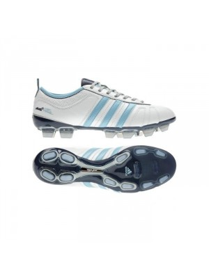 AdiPure IV TRX FG W soccer boots - women's