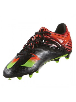 Messi 15.1 cleats FG - youth